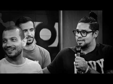 Tallan Shirin CASU Kashi na 24 (CASU Episode 24 PROMO)