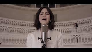 Lena - Thank You (Acoustic Version)