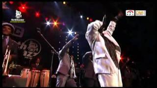 El Cantante del Pueblo, (HD), (Tirso Duarte)