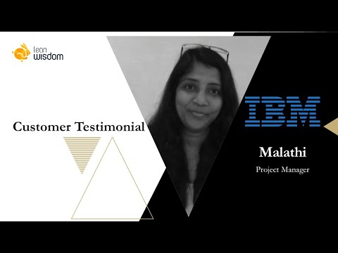 Happy Customer review - Malathi