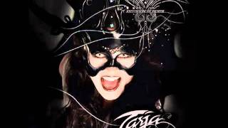 Anteroom Of Death - Tarja Turunen