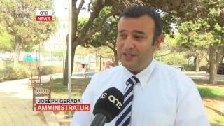 Standards ta' dinjità għal persuni b'diżabilità