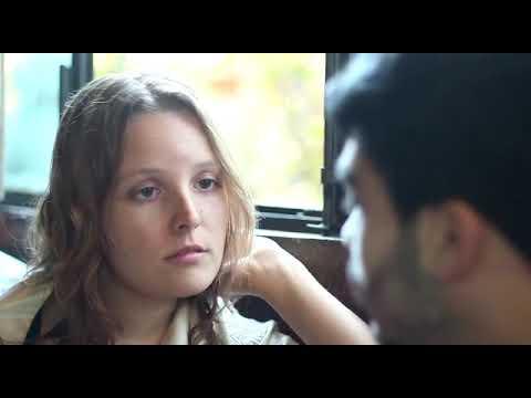 Video sobre el sexo madre e hijo madre hijo Dedos