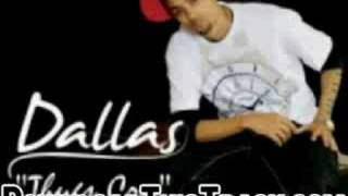 dallas - Thugs Cry - Thugs Cry