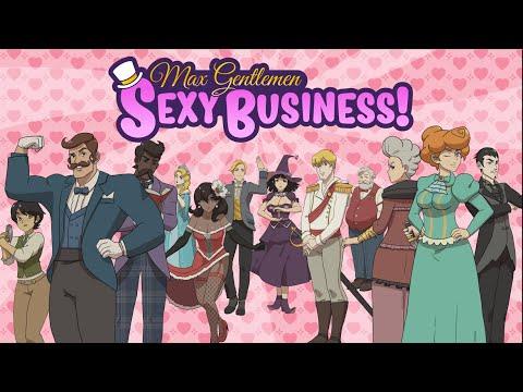 Max_Gentlemen_Sexy_Business