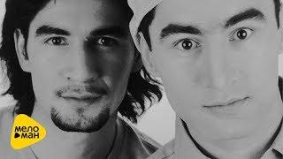 DADO - Dado-Nado (Concert Video Ташкент 2000)