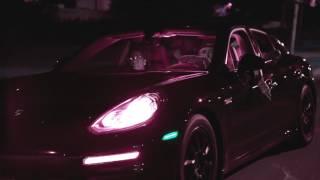 Caskey ft. Clicklak & Pablo Escabear 'Smoke My Dope' Official Video