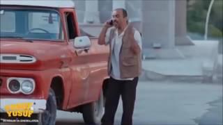 Descargar Mp3 De Kufur Eden Kamyon şoforu Kamyoncu Dayı Gratis