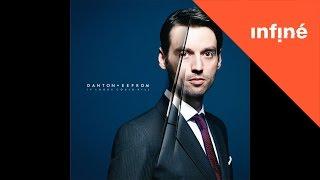 Danton Eeprom - Melodrama in Cinerama