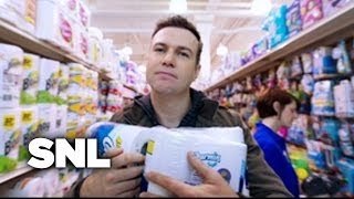 Last-Minute Valentine's Day Gifts at CVS - SNL