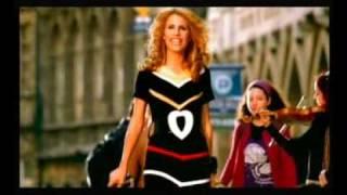 اغاني طرب MP3 Janine D - Inta Ya تحميل MP3