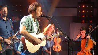 Vianney -  Merci pour ça (Live) -  Le Grand Studio RTL