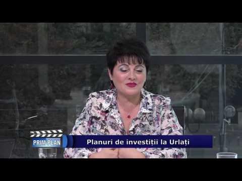 Emisiunea Prim-Plan – 28 septembrie 2016