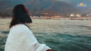 Om Namah Shivaya | Powerful Healing Mantra | Guided Meditation By Gurudev Sri Sri Ravi Shankar