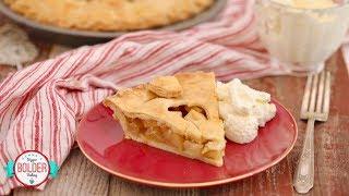 Perfect Classic Apple Pie | Gemma