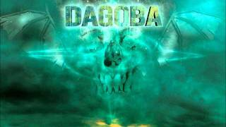 "Dagoba ""Gods Forgot Me"" (2001 - Release The Fury)"