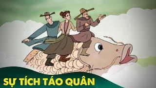 su-tich-tao-quan-%e2%96%ba-chuyen-co-tich-truyen-co-tich-viet-nam-phim-hoat-hinh-hay-nhat-2019