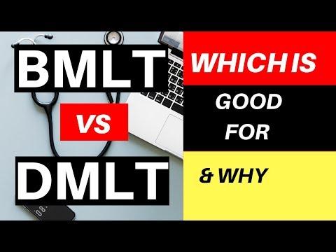 Download Government Job In Bmlt Dmlt Mlt Video 3GP Mp4 FLV HD Mp3