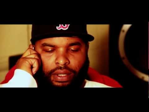 B.I.N.O.     Mary (Come to Me) Official Video [HD]