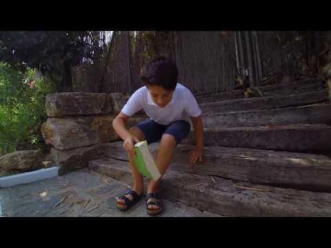 Sandalias Bio Niños y Adultos Verano | Calzado Infantil Made in Spain