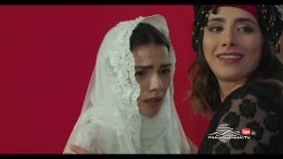 Shirazi vardy (Vard of Shiraz) - episode 34