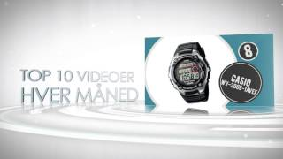 Uniwatches Introduction