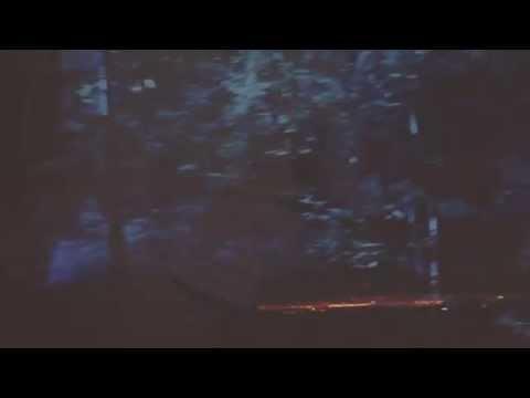 Lyfe Harris – Full Speed (EP) [2017]