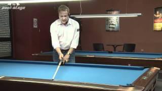 SUNIG: 9 Ball Pool
