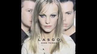 "Lasgo - ""Some Things""(2002) (Full Album)"