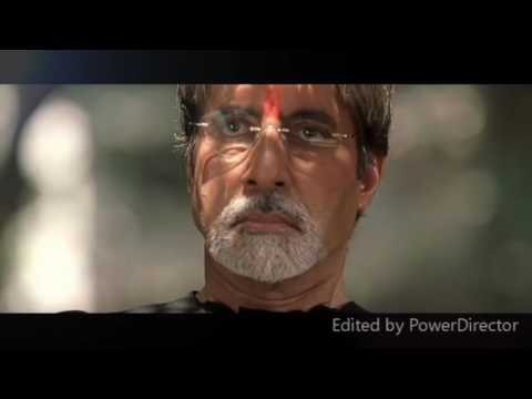 Download Sarkar 3 Official Movie Trailer 2017| Amitabh Bachchan | Sarkar Raaj Series| Ram Gopal Verma Films| Mp4 HD Video and MP3