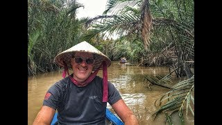 Vietnam: World Travel Blog Episode 44