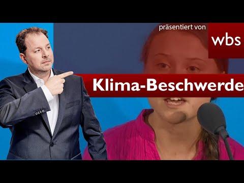 Kennenlernen deutsche übersetzung