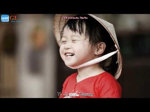 Bài hát ý nghĩa về Việt Nam