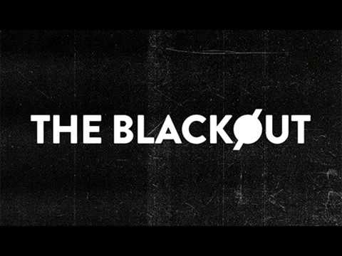 The BlackoutThe Blackout