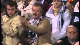 Film do artykułu: Aleksandr Hleb szokuje:...