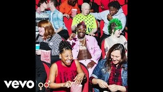 Say My Name (Audio) - Lil Yachty  (Video)