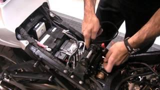 2008 Honda Rancher Wiring Diagram Dynojet Install Guide Videos And Video Tutorials