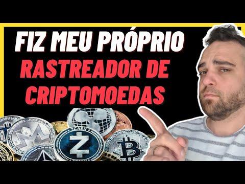 Corning bitcoin rinka