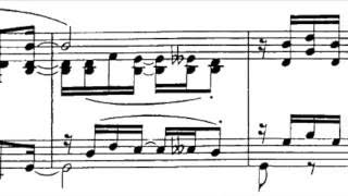 Graceful Ghost Rag ~ Audio + Sheet Music ~ Aaron Robinson, piano ~ How to Play Tutorial