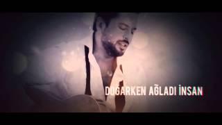 Emre Altuğ Feat. Dervişan - Bu Son Olsun (Lyric Video)