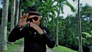 Jomar Ft. Arcangel - No Te Tengo Aqui (Official Video) High Quality Mp3