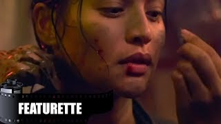 BUYBUST (2018) Featurette - Exclusive Behind the Scenes Footage