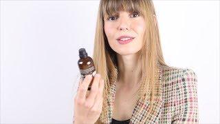 Naturkosmetik Selbstbräuner für 's Gesicht - Eco by Sonya Face Tan Water