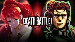 pyrrha death battle - मुफ्त ऑनलाइन वीडियो