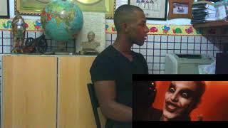 Haikaiss   Gangorra (VÍDEO OFICIAL) REAÇÃO