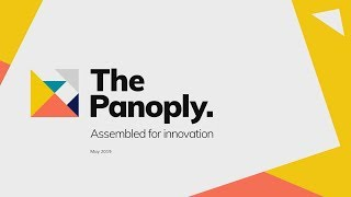 panoply-holdings-tpx-presentation-at-mello-may-2019-03-06-2019