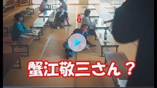 mqdefault - 「日本ボロ宿紀行」1話感想【実は…誘われてて?!】コメントお待ちしております!!