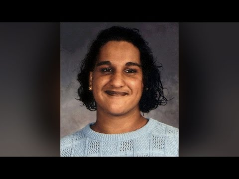 'Completely helpless': Reena Virk's mother on Ellard ruling