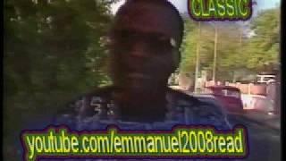 Tabou Combo   Aux Antilles