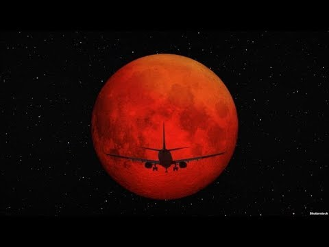 Мнение астрологов конец света